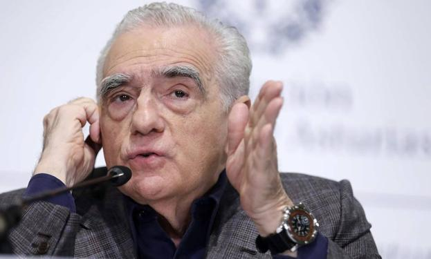 Alma Guillermoprieto: En donde matan un periodista, surgen dos más