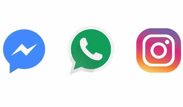 Ya se pueden borrar mensajes en Messenger después de enviarlos