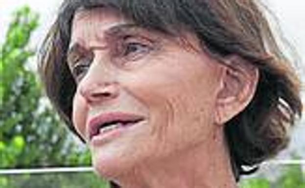 Muere María Teresa de Borbón, prima del Rey, por coronavirus en París