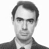 Juanjo Sánchez Arreseigor