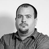 Daniel Roldan
