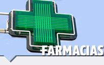 Farmacias Bizkaia Farmacias De Guardia En Bilbao Y Alrededores El Correo