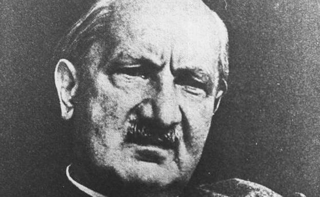 Ensaios e Conferências | Martin Heidegger