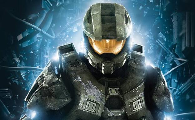 E3 2018 Microsoft Fecha Hora Juegos Y Predicciones El Correo