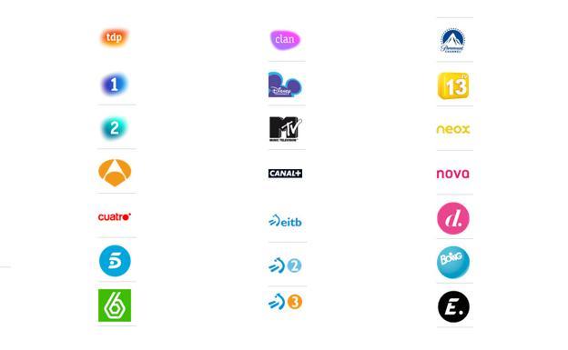 Programación Tv Hoy Películas Esta Noche Miércoles 6 De Febrero