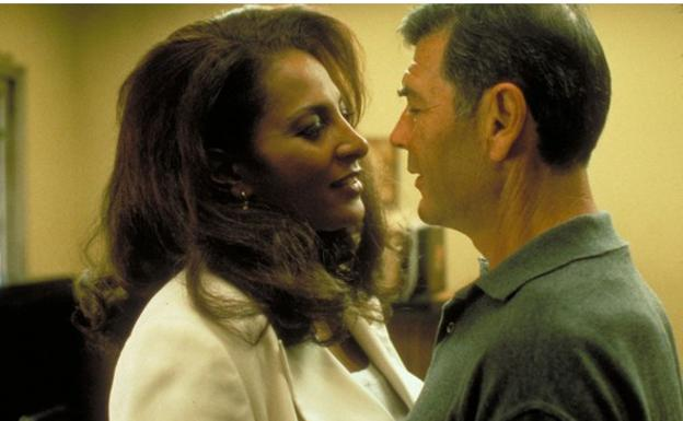 -OBITUARIO- - Página 20 Robert-forster-jackie-brown-463ea78-kP8G--624x385@RC
