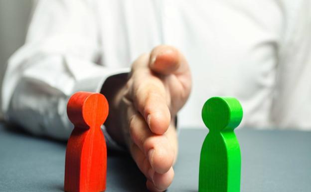 ¿Cuándo analiza Competencia la compra de una empresa?
