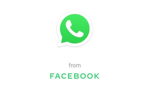 Whatsapp en 2020: novedades para la app en iPhone y Android | El Correo