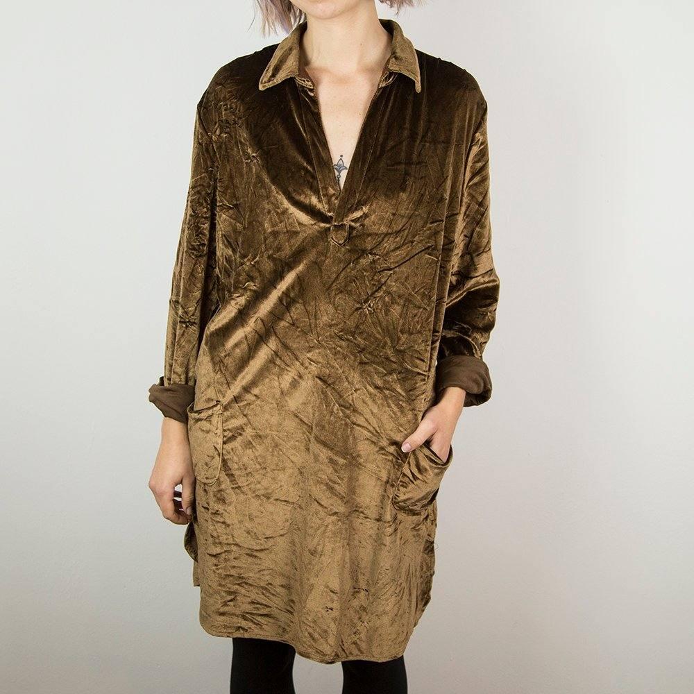 10 vestidos ideales (muy rebajados) de tiendas de Bilbao a