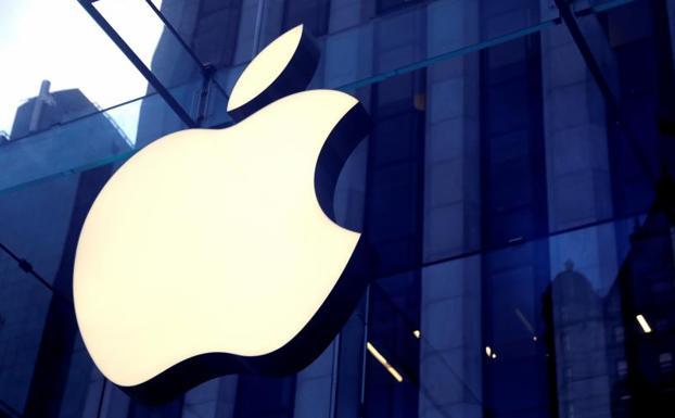 Apple no cumplirá con sus previsiones de ingresos por el coronavirus