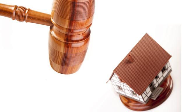 Sentencia del IRPH en el Tribunal Supremo: ¿Cómo y a quién afecta?