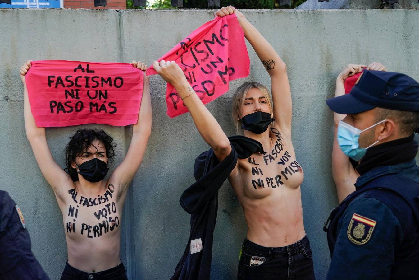 Elecciones en Madrid - Página 6 FEMEN-REUTERS-k0DD--1349x900@RC
