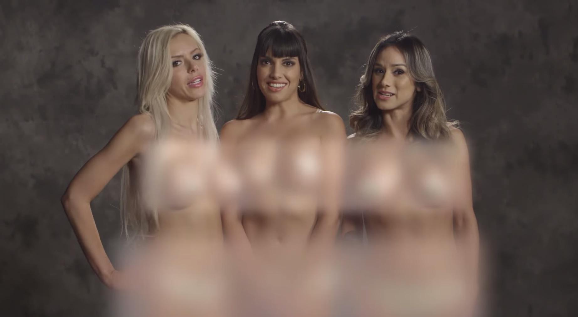 Actrices Porno Concursos las actrices porno odian '50 sombras de grey'   el correo