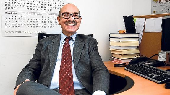 ROMEO CASABONA PDF DOWNLOAD