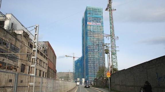 El Gobierno vasco rebajará el ...
