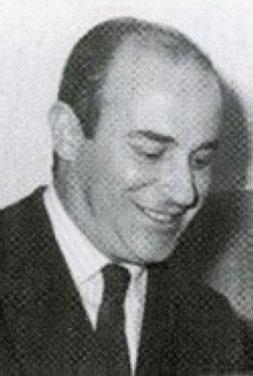 Resultado de imagen de José Antonio del Moral