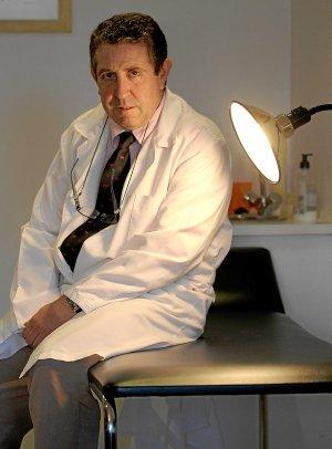 médico de la disfunción eréctil de bozeman montana