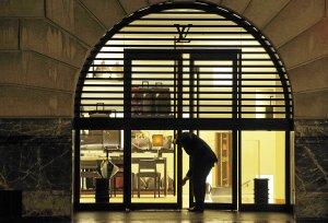 be0da7658 Louis Vuitton cerrará el 30 de abril la tienda de Gran Vía | El Correo